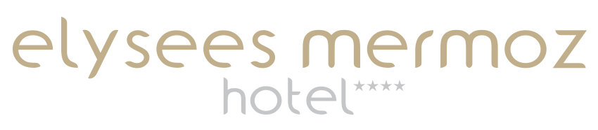 Hotel Elys U00e9es Mermoz - Champs Elys U00e9es Paris