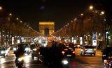 Hotel Elysées Mermoz - Champs-Elysées Paris - séjours Loisirs & Business