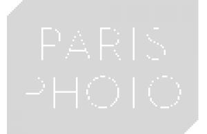 Paris Photo - Grand Palais - Hôtel Elysées Mermoz