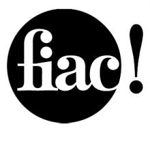Fiac Slash Mag Hôtel Elysées Mermoz