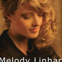 MELODY LINHART - HOTEL ELYSEES MERMOZ
