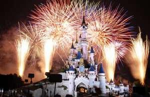 Week-end à Paris & Disneyland, Hôtel Elysée Mermoz