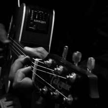 CONCERT LIVE JAZZ & BLUES STANLEY - HOTEL ELYSEES MERMOZ